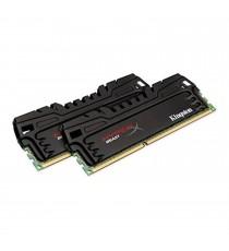 Barrette RAM HyperX Beast 8 Go ( 2X 4Go ) 1600 MHZ DDR3 Occasion