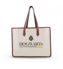 Sac Cabas Harry Potter - Poudlard