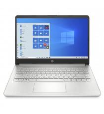 Ordinateur Portable HP Laptop 14S