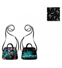 Sac A Main Disney - NBX Simply Meant To Be
