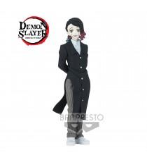 Figurine Demon Slayer Kimetsu No Yaiba - Enmu Demon Series Vol 3 17cm