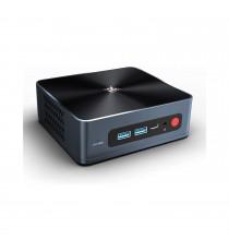 Mini PC Beelink SEi i5 8GB Ram 256GB SSD