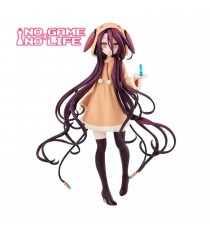 Figurine No Game No Life - Schwi Pop Up Parade 16cm