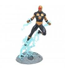 Figurine Marvel Comic Gallery - Nova 30cm