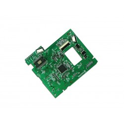 PCB LiteOn DG-16D4S