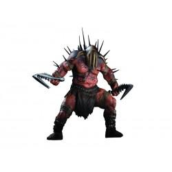 Figurine - God of War - Hades - 15 cm