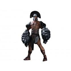 Figurine - God of War - Hercules - 18 cm