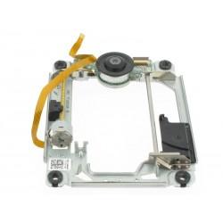 Mécanisme Optique PS3 400AAA