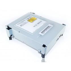 Lecteur XBOX360