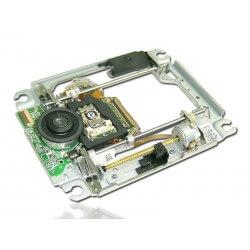 Bloc Optique PS3 KEM 400AAA