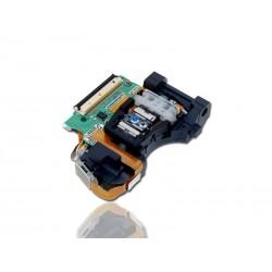 Bloc Optique PS3 Slim KES 450AAA