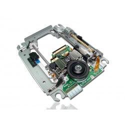 Bloc Optique PS3 KBM 410ACA