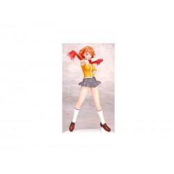 Figurine Kai Hime Mai 30 cm