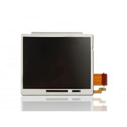 Ecran LCD Nintendo DSi XL Inférieur