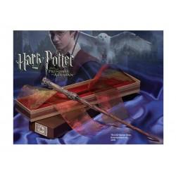 Replique Harry Potter - Baguette Magique 35cm