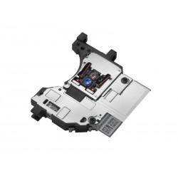 Bloc Optique KES 850A PS3 Ultra Slim