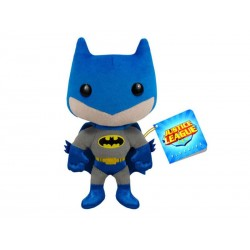 Peluche DC Heroes Batman Pop 18cm