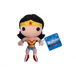 Peluche DC Heroes Wonder Woman Pop 18cm