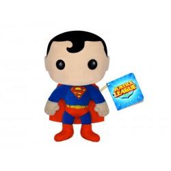 Peluche DC Heroes Superman Pop 18cm