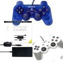 Accessoires PS2