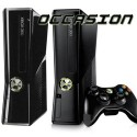 Consoles occasions Xbox 360