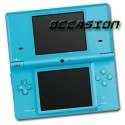 Consoles occasions DSi