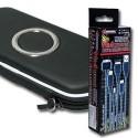 Accessoires PSP 1000
