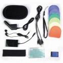 Accessoires PSP 3000