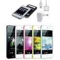 Accessoires iPod