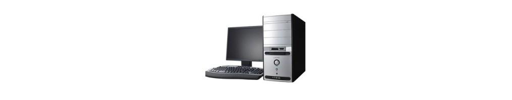 Réparation PC