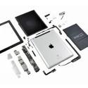 Pièces Détachées iPad Mini