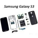 Pièces Détachées Galaxy S3