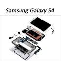 Pièces Détachées Galaxy S4