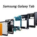 Pièces Détachées Galaxy Tab