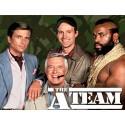 A-Team (l'Agence tous Risques)