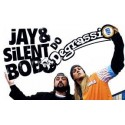 Clerks Jay & Silent Bob