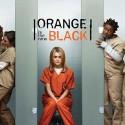 Orange is the New Black TV