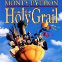 Monthy Python