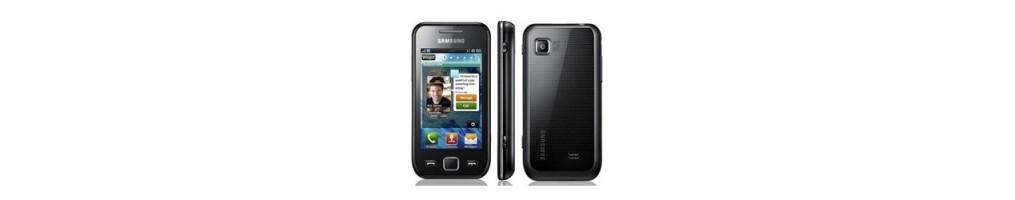 Autres Samsung