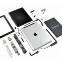 Pièces Détachées iPad Pro