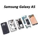 Pièces Détachées Galaxy A5