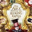 Alice Through The Lookig Glass