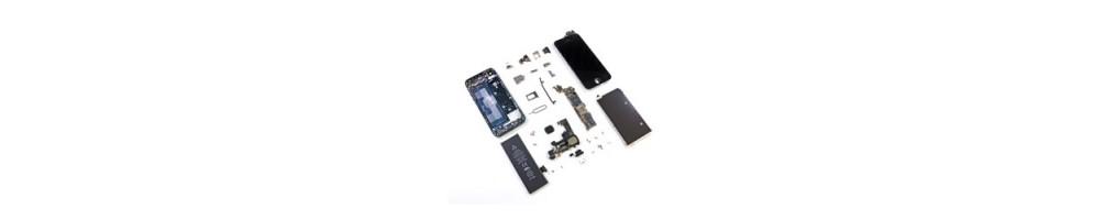 Pièces détachées iPhone 5 SE