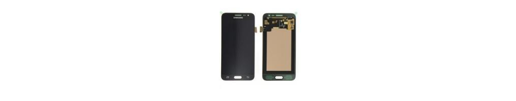 Pièce Détachées Samsung J3