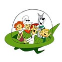 The Jetson