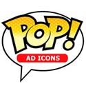 Icons Pop