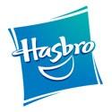 Hasbro Retro Toys