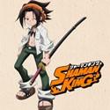 Shaman King